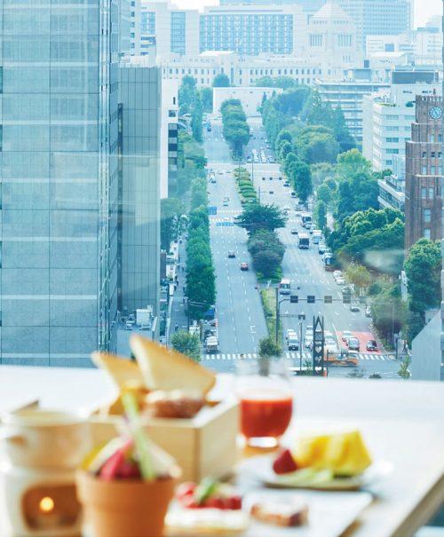ginza_breakfast_photo_2