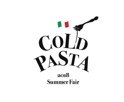 180716_mailnews_coldpasta_180711_01